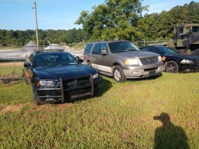 JASPER COUNTY SHERIFFS OFFICE AUCTION featured photo 6