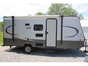 Camper, Mobile Office Or Job Trailer, Furniture, Jewelry, Household Items, & More! featured photo 3