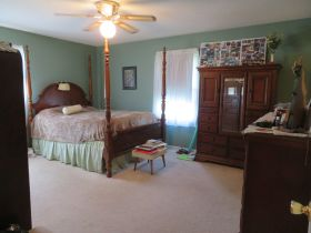 Move-In Ready, One Level Home Will Sell To High Bidder, 504 E. Southgate St., Centralia, MO featured photo 12