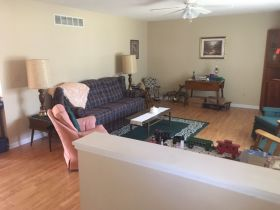 Move-In Ready, One Level Home Will Sell To High Bidder, 504 E. Southgate St., Centralia, MO featured photo 9