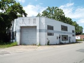 Commercial Building 7,950 +/- SQ FT. featured photo 1