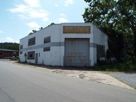 Commercial Building 7,950 +/- SQ FT. featured photo 2