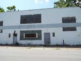 Commercial Building 7,950 +/- SQ FT. featured photo 3