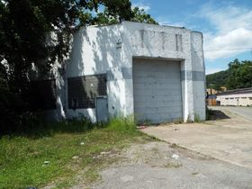 Commercial Building 7,950 +/- SQ FT. featured photo 4