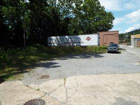 Commercial Building 7,950 +/- SQ FT. featured photo 7