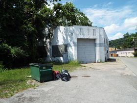 Commercial Building 7,950 +/- SQ FT. featured photo 9