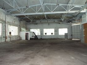 Commercial Building 7,950 +/- SQ FT. featured photo 8
