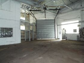 Commercial Building 7,950 +/- SQ FT. featured photo 11