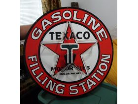 PETROLIANA AND COLLECTIBLES AUCTION - Nickles Lifetime Collection featured photo 5