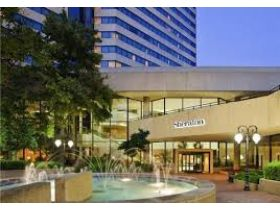 Memphis Southern Lodging Summit Online Auction featured photo 8