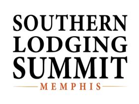 Memphis Southern Lodging Summit Online Auction featured photo 1