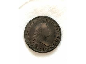 Gold Coins, Sterling Silver and Jewelry Online Auction featured photo 12