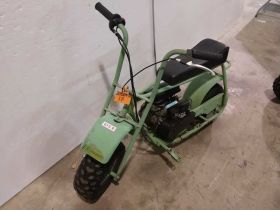 GOVERNMENT AUCTION MULTI COUNTY SURPLUS AND MORE featured photo 11