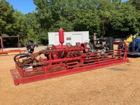 September 24th Machinery & Equipment Auction featured photo 5