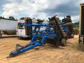 September 24th Machinery & Equipment Auction featured photo 4