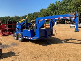 September 24th Machinery & Equipment Auction featured photo 7