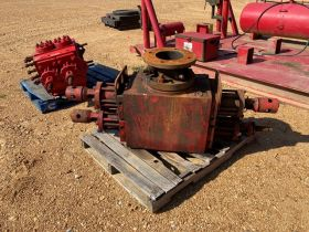 September 24th Machinery & Equipment Auction featured photo 9