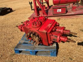 September 24th Machinery & Equipment Auction featured photo 10