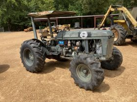 September 24th Machinery & Equipment Auction featured photo 12