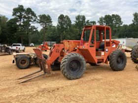 September 24th Machinery & Equipment Auction featured photo 3