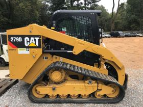 September 24th Machinery & Equipment Auction featured photo 2