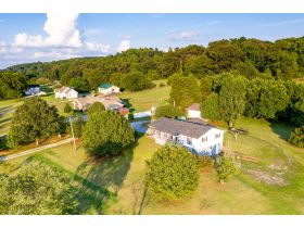 Nancy Marie Dailey Real Estate & Personal Property Online Only Absolute Auction featured photo 9