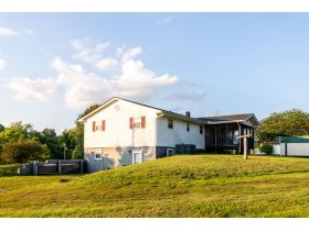Nancy Marie Dailey Real Estate & Personal Property Online Only Absolute Auction featured photo 3