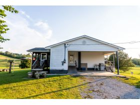 Nancy Marie Dailey Real Estate & Personal Property Online Only Absolute Auction featured photo 4