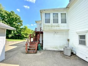 Marengo Absolute Real Estate Online Only Auction featured photo 9
