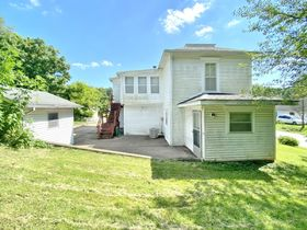 Marengo Absolute Real Estate Online Only Auction featured photo 12