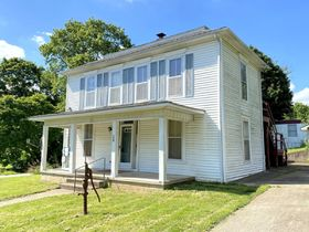 Marengo Absolute Real Estate Online Only Auction featured photo 6