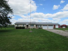 September 12th Absolute Real Estate Auction featured photo 1