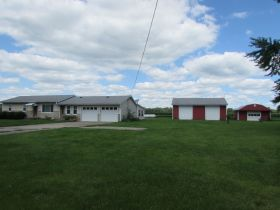 September 12th Absolute Real Estate Auction featured photo 2