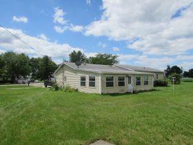 September 12th Absolute Real Estate Auction featured photo 4