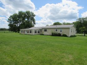 September 12th Absolute Real Estate Auction featured photo 5
