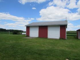 September 12th Absolute Real Estate Auction featured photo 7