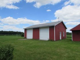 September 12th Absolute Real Estate Auction featured photo 8