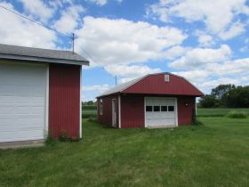 September 12th Absolute Real Estate Auction featured photo 9