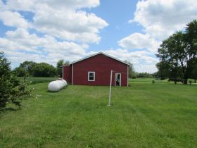 September 12th Absolute Real Estate Auction featured photo 10