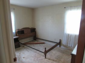 September 12th Absolute Real Estate Auction featured photo 11