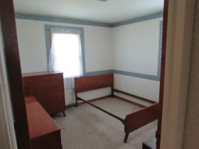 September 12th Absolute Real Estate Auction featured photo 12