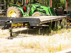 Equipment Auction for NWTF Corporate Office featured photo 3