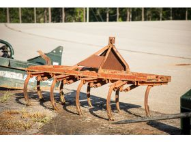 Equipment Auction for NWTF Corporate Office featured photo 10