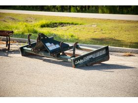 Equipment Auction for NWTF Corporate Office featured photo 12