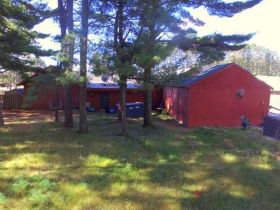 Rustic Roadhaus Real Estate Auction featured photo 2