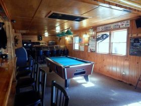 Rustic Roadhaus Real Estate Auction featured photo 3