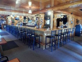 Rustic Roadhaus Real Estate Auction featured photo 4