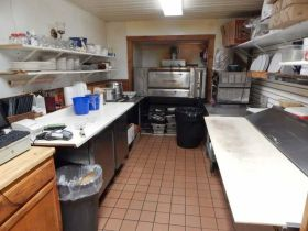 Rustic Roadhaus Real Estate Auction featured photo 7