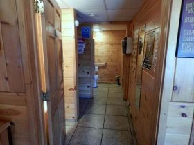 Rustic Roadhaus Real Estate Auction featured photo 9