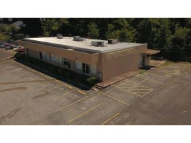 Retail/Office Center at 1187 Stateline Rd. Southaven, MS featured photo 2